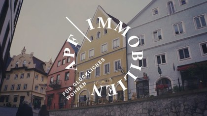 APF Immobilien GmbH