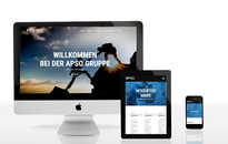 APSO IT Consulting GmbH