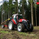geotrac forst 1024x768
