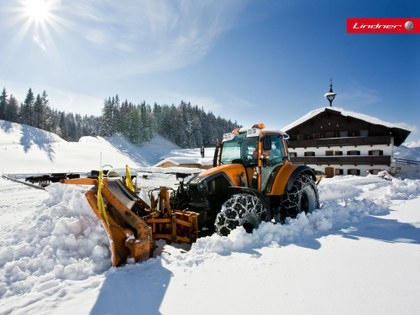 geotrac winter 1024x768