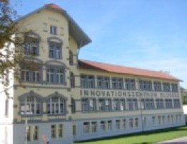 Innovationszentrum onlinedekor 01