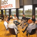 micelab experts III kleingruppe quer