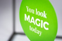 Magic Media – Corporate Design