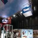 VKW Messestand