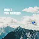 gobiq Land Vorarlberg Social Media Unser Vorarlberg Post Header Mobile