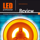 LED professional Review Magazin