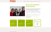 https://pina.at